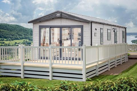 2 bedroom static caravan for sale - Withernsea Sands Holiday Park, Humberside