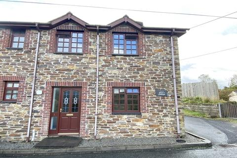 1 bedroom cottage to rent - Albaston, Gunnislake PL18