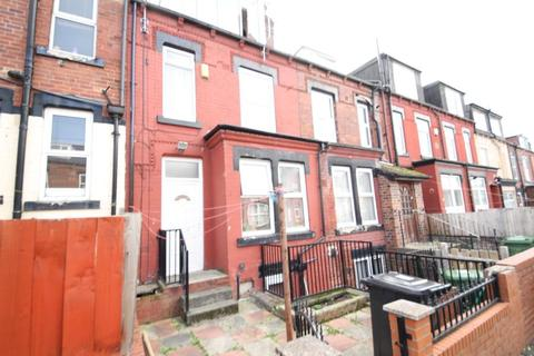 2 bedroom terraced house for sale - Brownhill Terrace, Leeds LS9 6DX