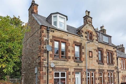 2 bedroom flat for sale - 20 Dean Street, Galashiels TD1 1LY