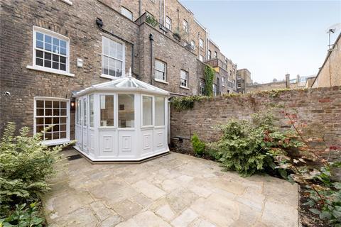2 bedroom flat for sale - Bristol Gardens, Little Venice, London, W9