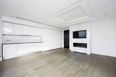 3 bedroom apartment to rent - Wolfe House 389 Kensington High Street Kensington W14