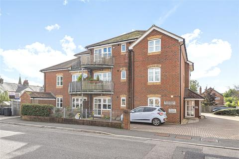 1 bedroom apartment for sale - Ackender Road, Alton, Hampshire, GU34