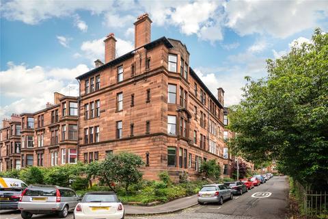 3 bedroom apartment to rent - 2/1, Queensborough Gardens, Hyndland, Glasgow