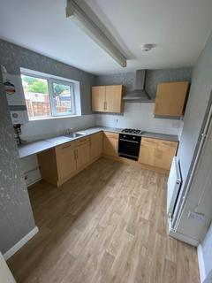 3 bedroom terraced house to rent - Leesons Way, Orpington