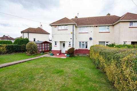 3 bedroom semi-detached house for sale - Northumberland Road, Maidstone, Kent, ME15