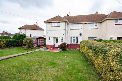 3 bedroom semi-detached house - Northumberland Road, Maidstone, Kent, ME15