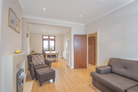 3 bedroom terraced house for sale - Churchmore Road, LONDON, SW16