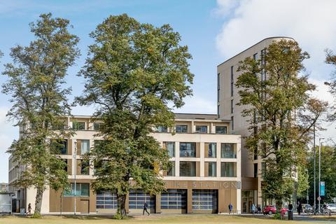 3 bedroom penthouse for sale - Parkside Place, Parkside, Cambridge