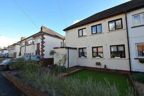 2 bedroom maisonette for sale - Pen-Y-Dre, Rhiwbina, Cardiff. CF14 6EL
