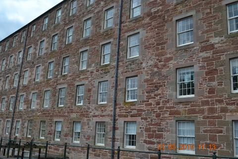 1 bedroom flat to rent - Stanley Mills, East Mill, Cotton Yard, , Stanley, PH1 4RB