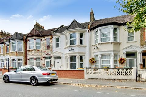 1 bedroom house share to rent - Shrewsbury Road, E7
