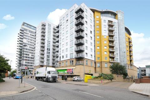 2 bedroom flat to rent - Alencon Link, Basingstoke, RG21