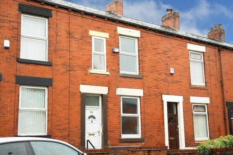 3 bedroom terraced house to rent - High Barn Street, , Royton, OL2 6RW