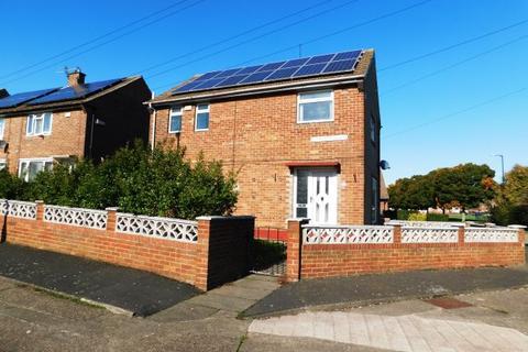 3 bedroom semi-detached house for sale - CHISWICK ROAD, HYLTON CASTLE, SUNDERLAND NORTH