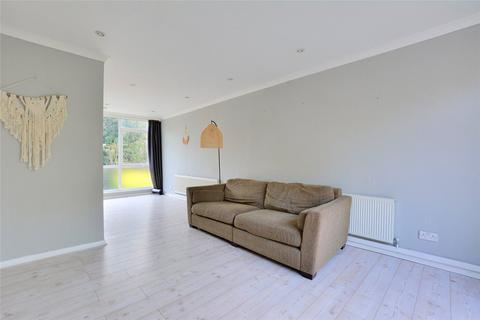 2 bedroom maisonette to rent - Brandram Road, Lewisham, London, SE13