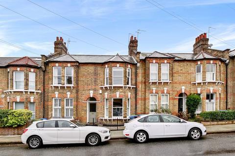 2 bedroom terraced house for sale - Landells Road,  London, SE22