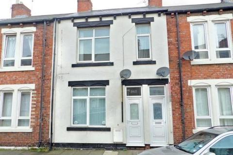2 bedroom apartment for sale - John Williamson Street, South Shields, NE33