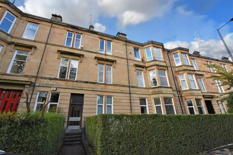 3 bedroom flat for sale - 2/1, 246 Tantallon Road