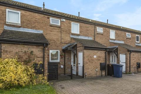 2 bedroom terraced house for sale - Old Marston Village,  Oxford,  OX3