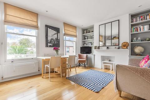 2 bedroom flat for sale - Tunstall Road, Brixton