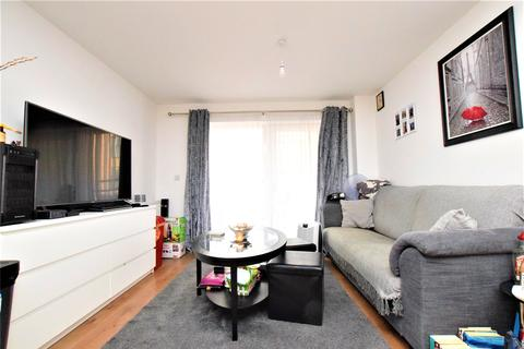 2 bedroom apartment to rent - Image Court, Maxwell Road, Romford, Essex, RM7