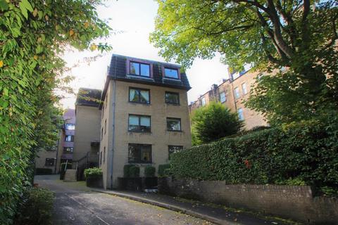 1 bedroom flat for sale - Woodlands Gate, Woodlands, Glasgow, G3 6HX