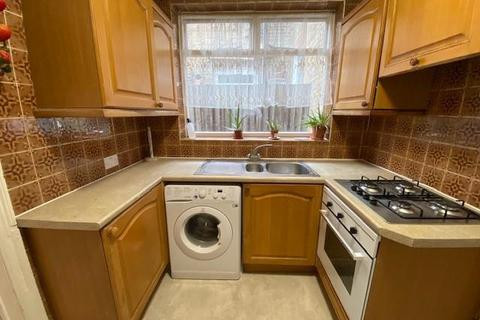 4 bedroom terraced house to rent - Broadwater Road, Tottenham, N17