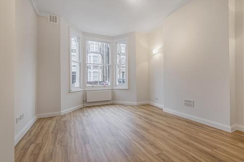 2 bedroom apartment for sale - PORTNALL ROAD, MAIDA VALE, W9 3BL