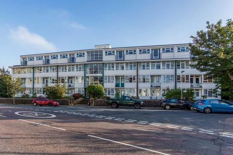 2 bedroom apartment for sale - Buckingham Place, Brighton, East Sussex, BN1