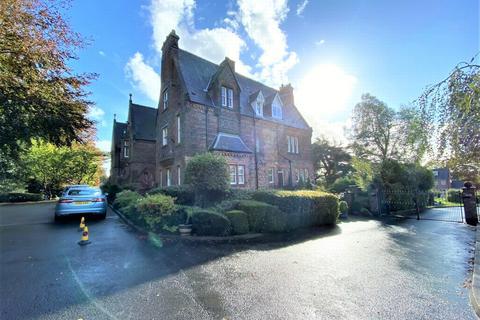 2 bedroom apartment for sale - New Heys Drive, Allerton, L18