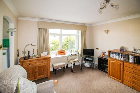 1 bedroom apartment for sale - St. Andrews Court, St. Andrews Road North, Lytham St. Annes, FY8