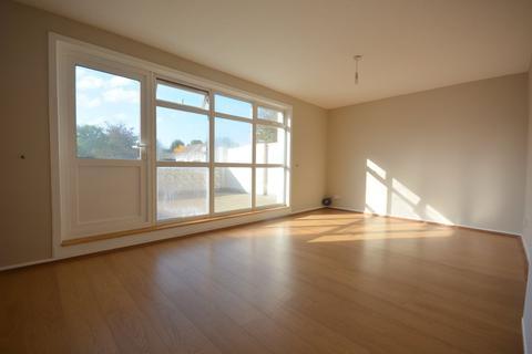 3 bedroom maisonette to rent - Rowan Tree Road, Tunbridge Wells