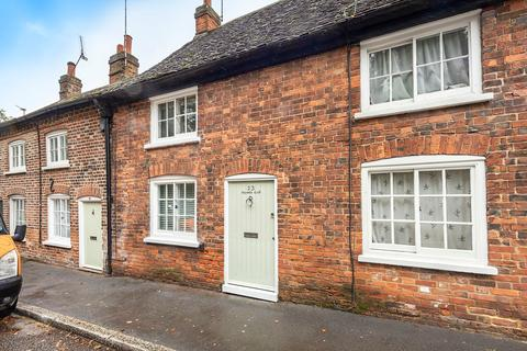 1 bedroom terraced house for sale - Wycombe End, Beaconsfield
