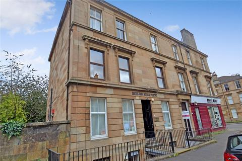 2 bedroom flat for sale - Queens Drive,  Strathbungo, G42