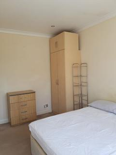 7 bedroom house share to rent - Spacious Double Room to Rent in Dagmar Gardens,Brondesbury Park.