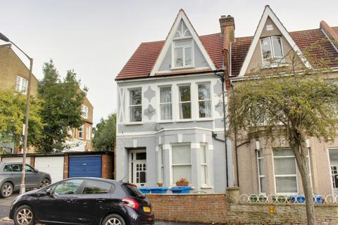 2 bedroom flat to rent - Holmdene Avenue, Herne Hill, London SE24