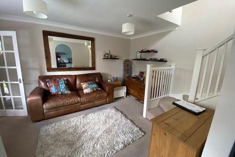 1 bedroom terraced house to rent - MAIDENHEAD, BERKS SL6