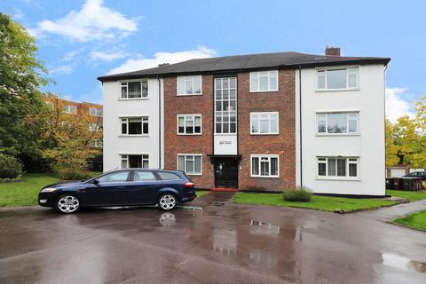 2 bedroom flat for sale - Southend Road, Beckenham
