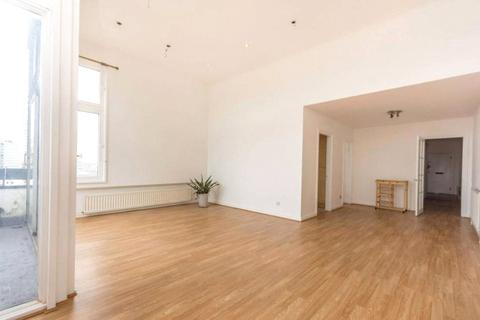 2 bedroom apartment - The Water Gardens, Hyde Park Estate, W2
