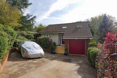 4 bedroom bungalow for sale - First Avenue, Bristol, BS4 4DU