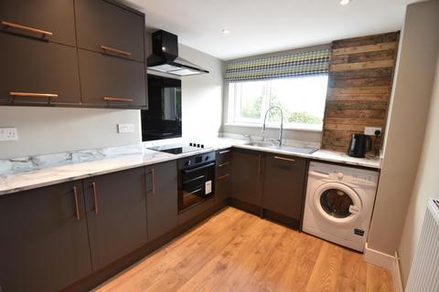 2 bedroom maisonette for sale - Bramcote Avenue, Beeston, NG9 4FE
