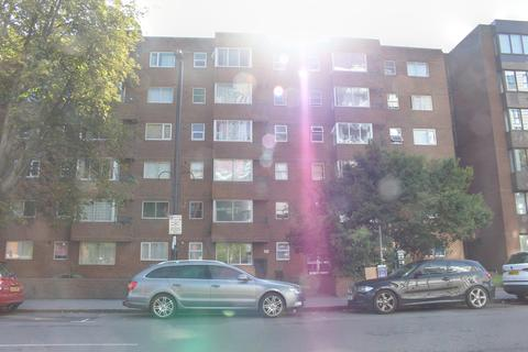 1 bedroom flat to rent - Dingwall Road, Croydon CR0