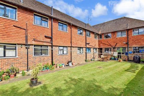 2 bedroom maisonette for sale - St. Jamess Place, Cranleigh, Surrey