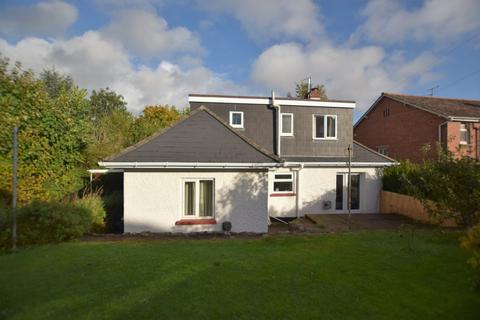 5 bedroom bungalow for sale - Exwick Road, Exwick, EX4