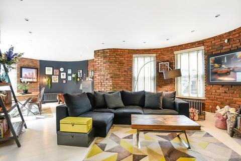 2 bedroom detached house for sale - Palace Gates Road, Alexandra Park