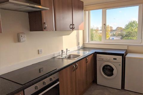 2 bedroom flat to rent - Summerhill Drive, City Centre, Aberdeen, AB15 6TZ