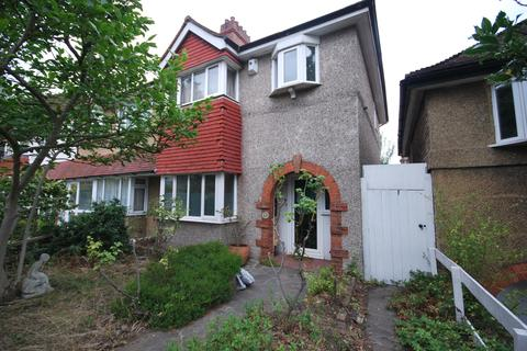 3 bedroom terraced house to rent - Kirkdale Sydenham SE26