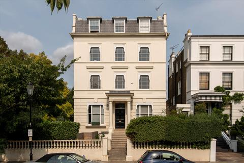 2 bedroom flat for sale - Dawson Place, London, W2