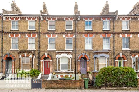 2 bedroom property for sale - Lansdowne Way, Vauxhall, SW8